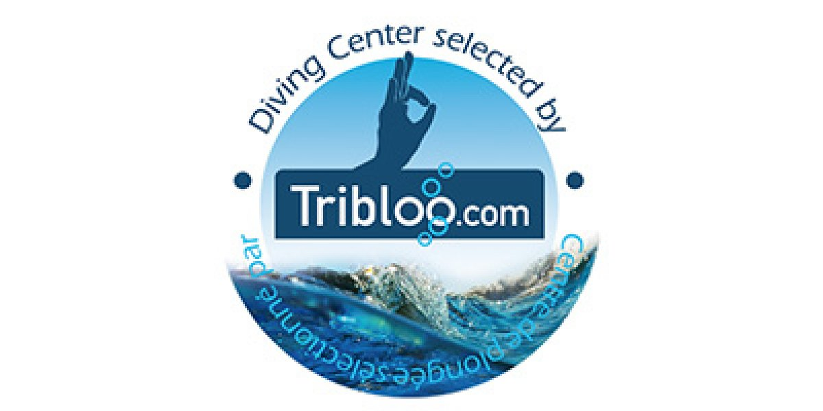 400x200_tribloo-diving-center