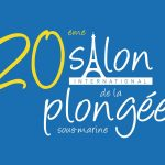 Le salon de la plongée 2018 à Paris